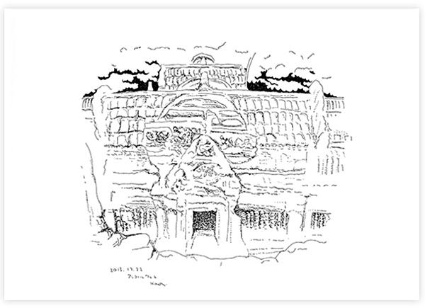 AngkorWat_card06