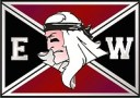 Logo Eberswalde Warriors