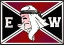 Logo Eberswalde Warriors