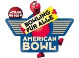 Logo American Bowl