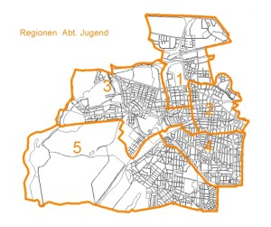 mdb-regionenkarte