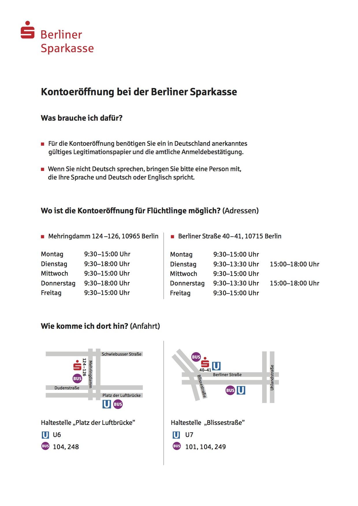 BSK_Handzettel_Kontoeroeffnung_deutsch