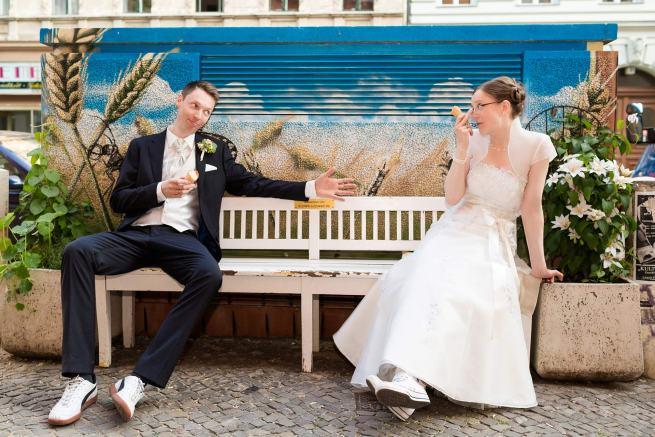 Hochzeitsfotos-329