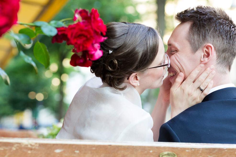 Hochzeitsfotos-341