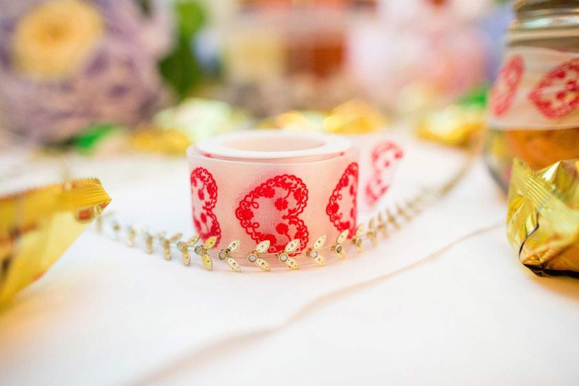 Hochzeitsfotos-Denise-und-Zvoni-28