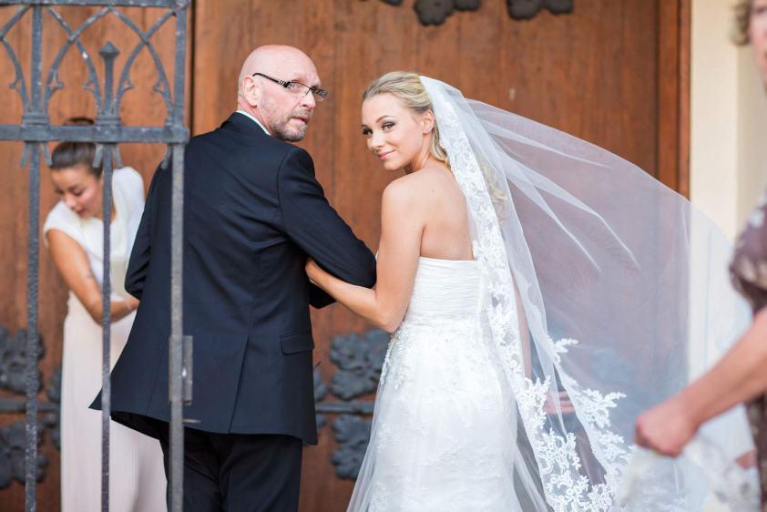 Hochzeitsfotos-Denise-und-Zvoni-6