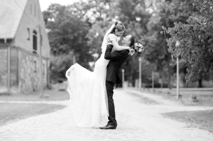 Hochzeitsfotos-Sandy-und-Rene-41