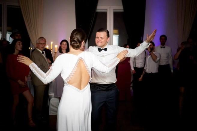 Hochzeitsfeier_Loewenpalais_Maria_Jan-774