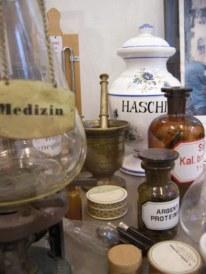 hanfmuseum-26ln-hanfmuseum