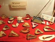 hanfmuseum-SNB10823