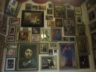 hanfmuseum-gemaelde-raum_IMG_6975