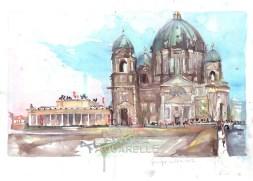 150_sven_swora_dom_und_altes_museum_260413