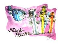 stockfisch_web