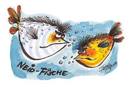 neid_fische