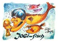 jogi-fisch