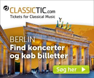 Kammermusikfestival Berlin 2014