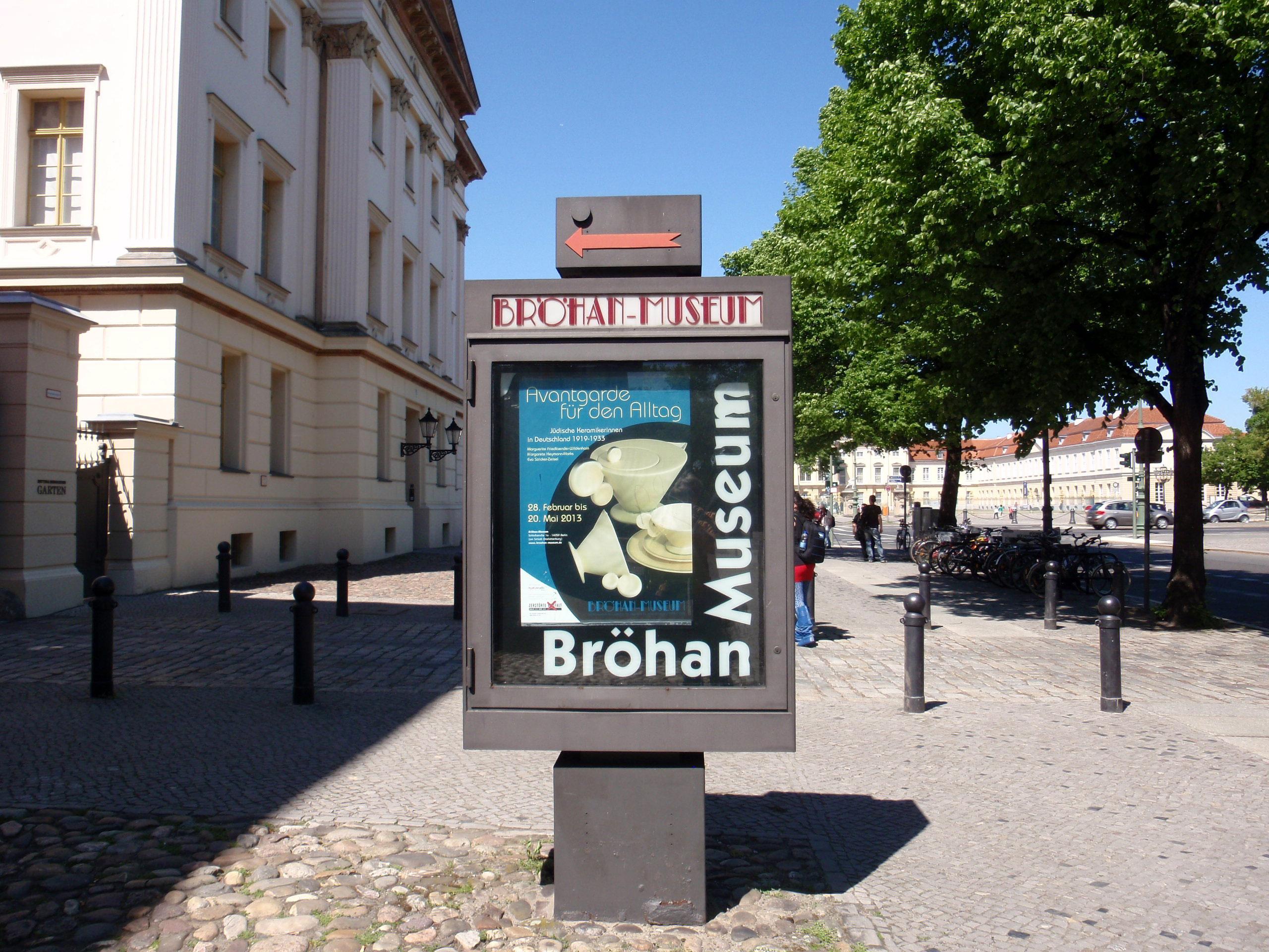 brohan-web