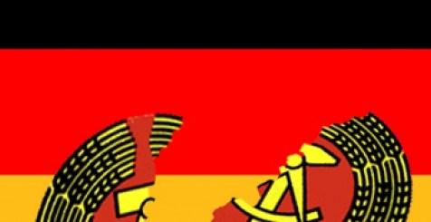 Nyt fra Historiske Rejser: Rejse i Berlins og DDR's historie