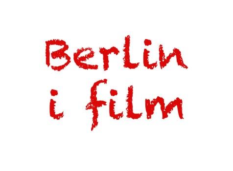 Film på U-Bahn kortet