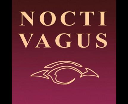 Vind et gavekort til Nocti Vagus