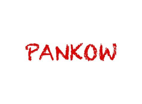 Pankow på godt og ondt