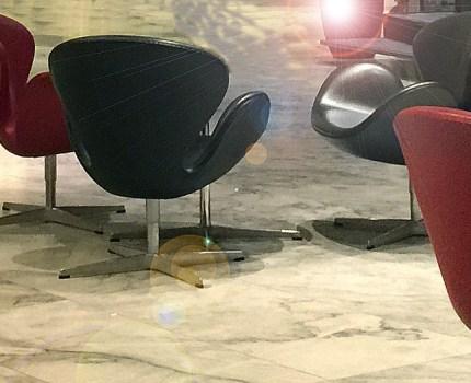 Design Börse Berlin – Vintage møbler og design
