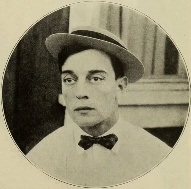 By Photoplay Publishing Co. [Public domain], via Wikimedia Commons