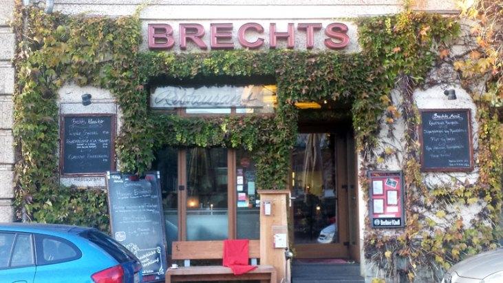 brechts_redu-2