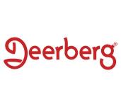 deerberg_logo