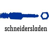 schneidersladen_Logo
