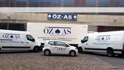 Permalink zu:Fahrzeugbeschriftung