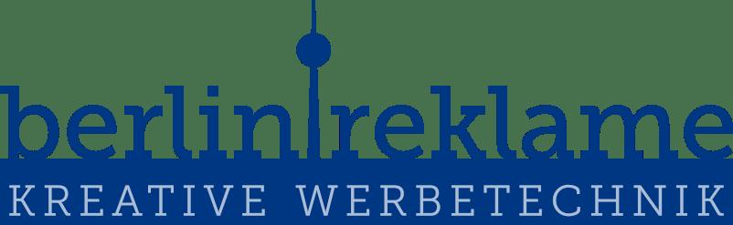 berlin reklame