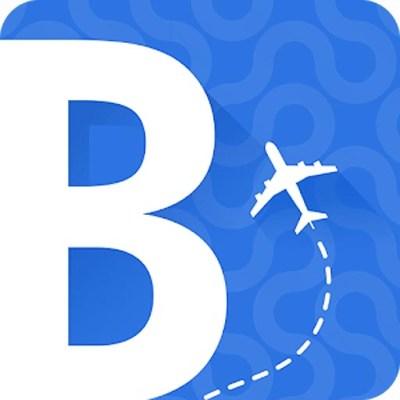 Logo Berlinspotter.de