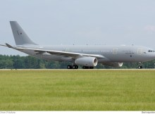 Airbus Military A330-200 MRTT