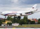 Rossiya Ilyushin Il-96-300 RA-96014 (TXL 15.8. 2018)