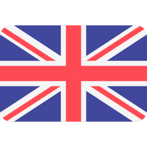 Englisch - Übersetzungsbüro Englisch - Übersetzungen Englisch