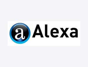 Alexa SEO Übersetzungen