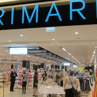 Is Primark coming to Antwerp?!