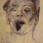 Heike Ruschmeyer - Monolog CIII - cm