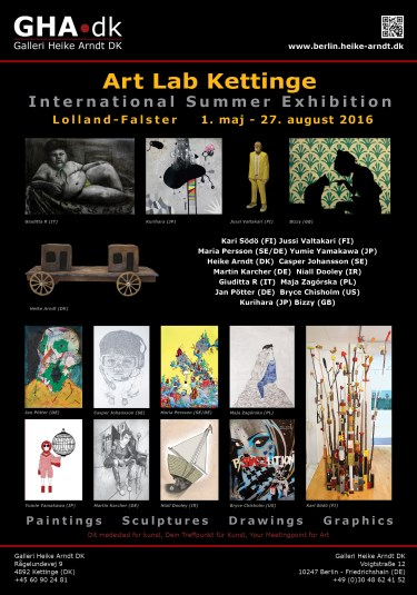 Summer exhibition Kettinge 2016_v2 (2)