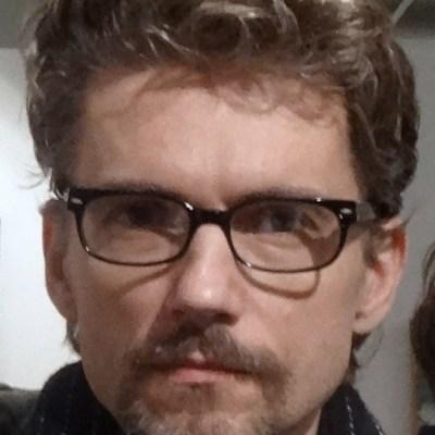 Piotr Żaczek (PL)