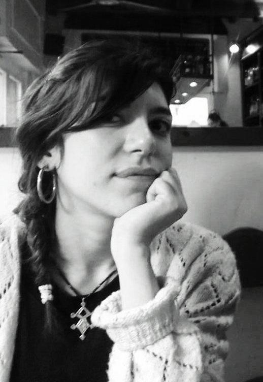 Giulia Seri (IT)