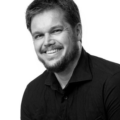 Jesper Hintze (DK)