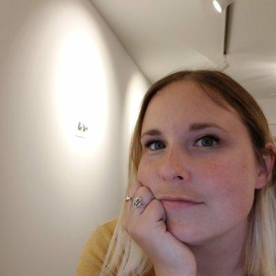Jen Hamilton (CA)