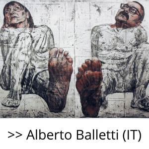 Alberto_Balletti_(IT)