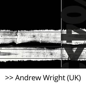Andrew_Wright_(UK)
