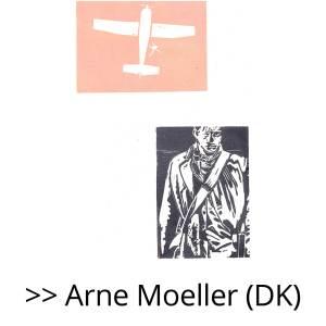 Arne_Moeller_(DK)