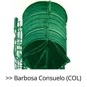 Barbosa_Consuelo_(COL)