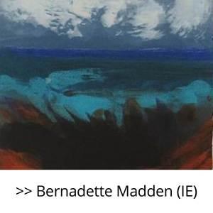 Bernadette_Madden_(IE)