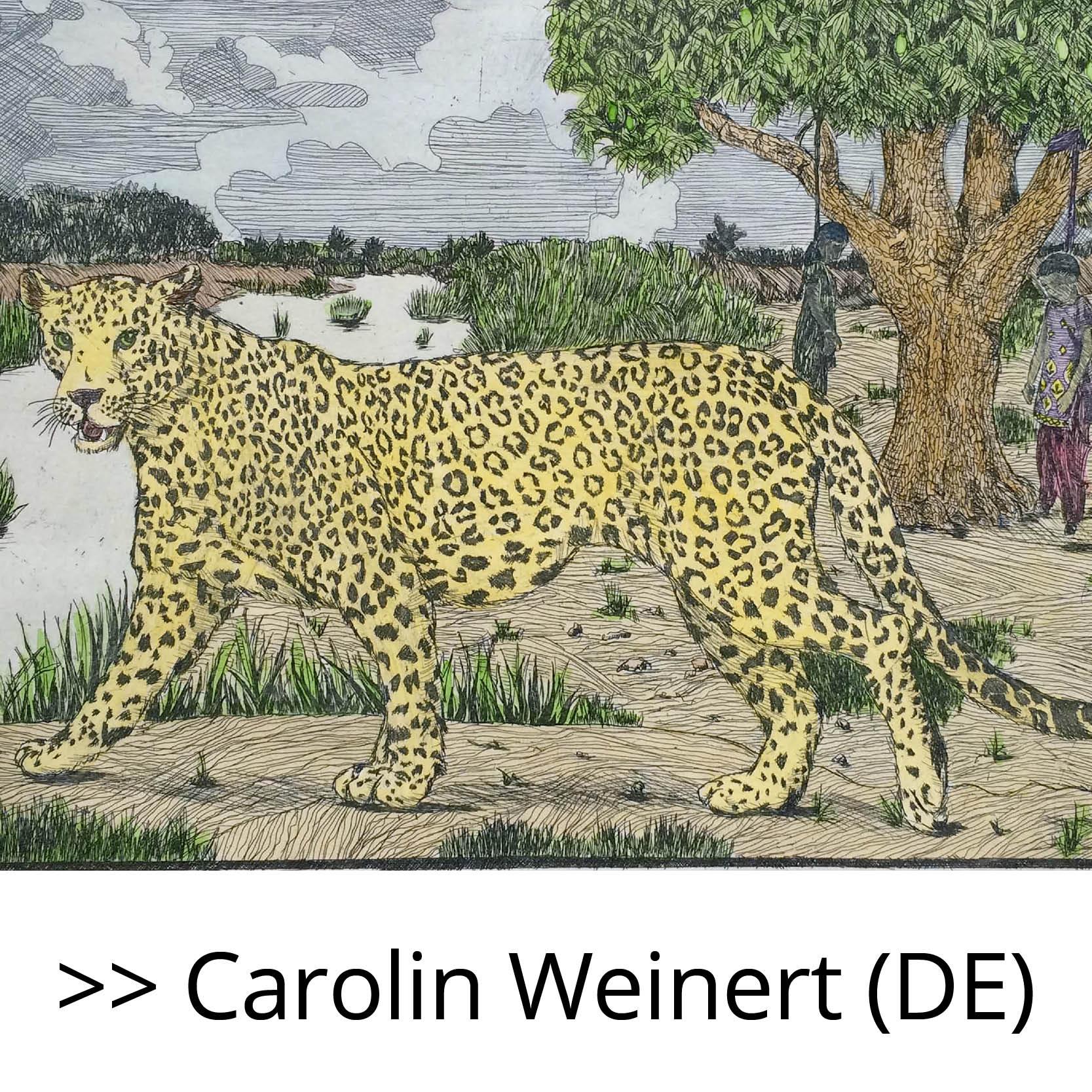 Carolin_Weinert_(DE)2